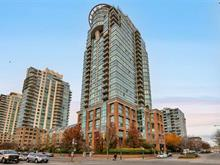 Apartment for sale in Downtown VE, Vancouver, Vancouver East, 306 1088 Quebec Street, 262445042 | Realtylink.org