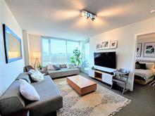 Apartment for sale in Fairview VW, Vancouver, Vancouver West, 410 522 W 8th Avenue, 262444880 | Realtylink.org