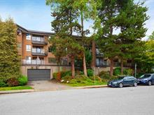 Apartment for sale in Lower Lonsdale, North Vancouver, North Vancouver, 108 210 W 2nd Street, 262430724 | Realtylink.org
