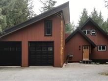 House for sale in Alpine Meadows, Whistler, Whistler, 8637 Drifter Way, 262436106 | Realtylink.org