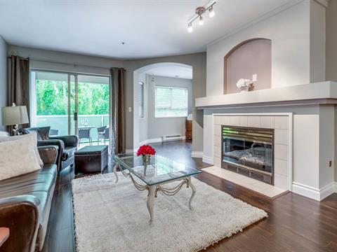 Apartment for sale in Langley City, Langley, Langley, 111 20145 55a Avenue, 262444931   Realtylink.org