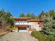 House for sale in Plateau, Squamish, Squamish, 38580 Sky Pilot Drive, 262443195 | Realtylink.org