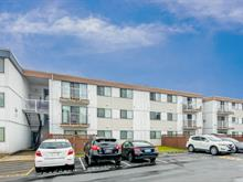 Apartment for sale in Granville, Richmond, Richmond, 309 7220 Lindsay Road, 262438955 | Realtylink.org