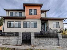 House for sale in Uptown NW, New Westminster, New Westminster, 313 Eleventh Street, 262444184 | Realtylink.org