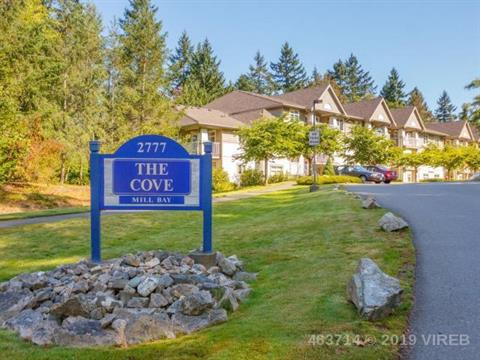 Apartment for sale in Mill Bay, N. Delta, 2777 Barry Road, 463714 | Realtylink.org