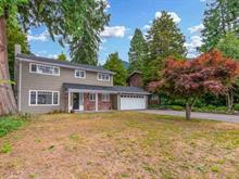 House for sale in Canyon Heights NV, North Vancouver, North Vancouver, 1028 Canyon Boulevard, 262444764 | Realtylink.org