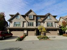 Townhouse for sale in Chilliwack W Young-Well, Chilliwack, Chilliwack, 22 45085 Wolfe Road, 262431015 | Realtylink.org
