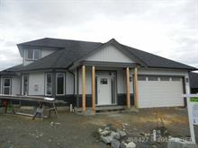 House for sale in Ladysmith, Whistler, 753 James Place, 459427 | Realtylink.org
