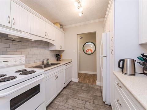 Apartment for sale in Lower Lonsdale, North Vancouver, North Vancouver, 306 150 E 5th Street, 262444907 | Realtylink.org