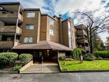 Apartment for sale in Guildford, Surrey, North Surrey, 302 10680 151a Street, 262443503 | Realtylink.org