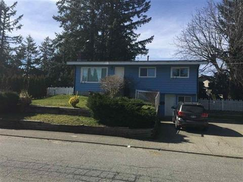 House for sale in Abbotsford West, Abbotsford, Abbotsford, 2039 Gladwin Road, 262444728 | Realtylink.org