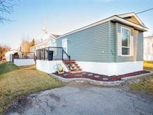 Manufactured Home for sale in Aberdeen PG, Prince George, PG City North, 126 1000 Inverness Road, 262443082 | Realtylink.org