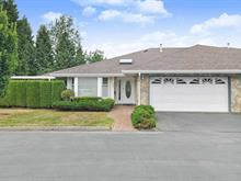 Townhouse for sale in Murrayville, Langley, Langley, 31 21746 52 Avenue, 262426479 | Realtylink.org