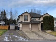 House for sale in Charella/Starlane, Prince George, PG City South, 4330 Foster Road, 262443028 | Realtylink.org