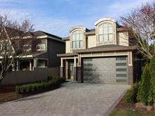 House for sale in Woodwards, Richmond, Richmond, 6451 Goldsmith Drive, 262438700 | Realtylink.org