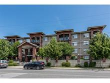 Apartment for sale in Langley City, Langley, Langley, 319 5516 198 Street, 262444820 | Realtylink.org