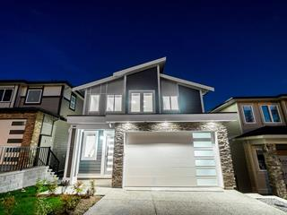 House for sale in Silver Valley, Maple Ridge, Maple Ridge, 13548 230b Street, 262444918 | Realtylink.org