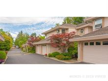 Apartment for sale in Parksville, Mackenzie, 290 Corfield Street, 460825 | Realtylink.org