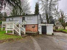 House for sale in Bolivar Heights, Surrey, North Surrey, 14406 115 Avenue, 262442382 | Realtylink.org