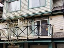 Townhouse for sale in McLennan North, Richmond, Richmond, 63 6233 Birch Street, 262377160 | Realtylink.org