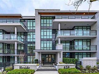 Apartment for sale in Marpole, Vancouver, Vancouver West, 103 458 W 63rd Avenue, 262446519   Realtylink.org