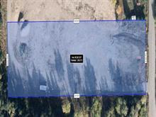 Lot for sale in Hart Highway, Prince George, PG City North, 4455 Sloan Road, 262432812 | Realtylink.org