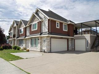 House for sale in Queen Mary Park Surrey, Surrey, Surrey, 9201 126 Street, 262428794 | Realtylink.org
