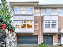 Townhouse for sale in S.W. Marine, Vancouver, Vancouver West, 6552 Arbutus Street, 262446865 | Realtylink.org