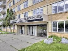 Apartment for sale in Millar Addition, Prince George, PG City Central, 904 1501 Queensway Street, 262446844 | Realtylink.org