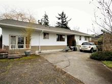 House for sale in Ladner Elementary, Delta, Ladner, 4630 51 Street, 262447030 | Realtylink.org