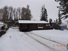 House for sale in Williams Lake - City, Williams Lake, Williams Lake, 1038 Dairy Road, 262446978 | Realtylink.org