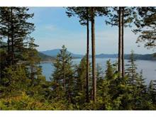 Lot for sale in Gibsons & Area, Gibsons, Sunshine Coast, Lot 11 Witherby Point Road, 262302523 | Realtylink.org