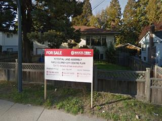 House for sale in Queen Mary Park Surrey, Surrey, Surrey, 13417 96 Avenue, 262382528 | Realtylink.org