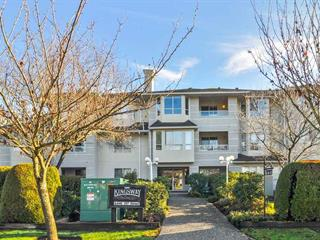 Apartment for sale in Willoughby Heights, Langley, Langley, 302 6440 197 Street, 262442362 | Realtylink.org