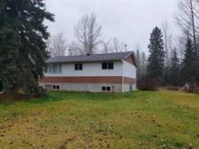 House for sale in Hixon, PG Rural South, 283 Colgrove Road, 262440948 | Realtylink.org