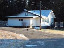 House for sale in Horse Lake, 100 Mile House, 6414 Imperial Road, 262427249 | Realtylink.org