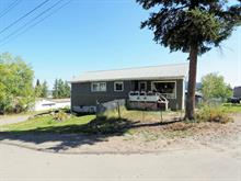 House for sale in 100 Mile House - Town, 100 Mile House, 100 Mile House, 973 Scott Road, 262424002 | Realtylink.org