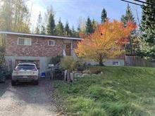 House for sale in Aberdeen PG, Prince George, PG City North, 1075 Inverness Road, 262433426 | Realtylink.org