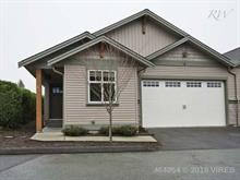 Apartment for sale in Port Alberni, PG Rural West, 3774 12th Ave, 464054 | Realtylink.org