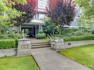 Apartment for sale in Nanaimo, Brechin Hill, 500 Stewart Ave, 463947 | Realtylink.org