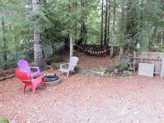 Lot for sale in Qualicum Beach, PG City Central, 2650 Turnbull Road, 462458   Realtylink.org