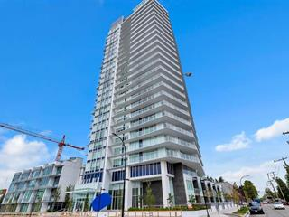 Apartment for sale in Metrotown, Burnaby, Burnaby South, 2107 5051 Imperial Street, 262425123 | Realtylink.org