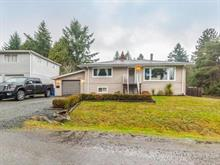 House for sale in Nanaimo, Smithers And Area, 3227 Mexicana Road, 464041 | Realtylink.org