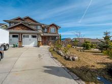 House for sale in Gibsons & Area, Gibsons, Sunshine Coast, 786 Celestial Place, 262427090 | Realtylink.org
