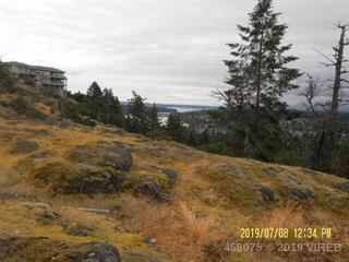 Lot for sale in Nanaimo, Abbotsford, 3499 Barrington Road, 458075 | Realtylink.org