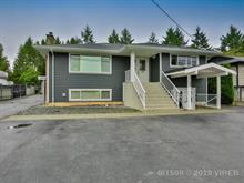 House for sale in Nanaimo, South Surrey White Rock, 2104 Northfield Road, 461509 | Realtylink.org