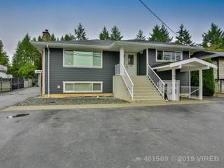 House for sale in Nanaimo, South Surrey White Rock, 2104 Northfield Road, 461509   Realtylink.org
