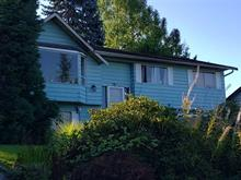 House for sale in Bolivar Heights, Surrey, North Surrey, 13530 Crestview Drive, 262431052 | Realtylink.org