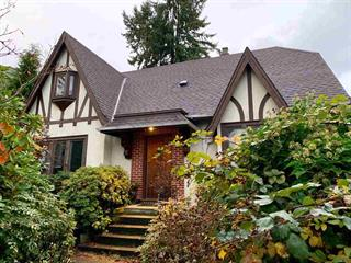 House for sale in Dunbar, Vancouver, Vancouver West, 3803 W 39th Avenue, 262434613   Realtylink.org
