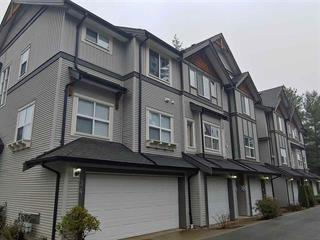 Townhouse for sale in Panorama Ridge, Surrey, Surrey, 32 12677 63rd Avenue, 262443738 | Realtylink.org